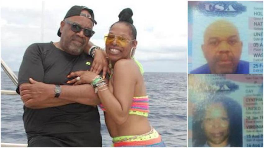 Una pareja de estadounidenses aparece muerta en un hotel en República Dominicana