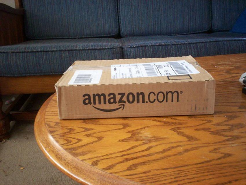 Con el aumento de compras online durante la pandemia Amazon decide posponer su día más importante de venta: Prime Day