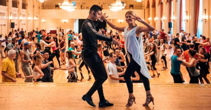 Ya casi está aquí la 18 edición del Miami Salsa Congress (MSC)