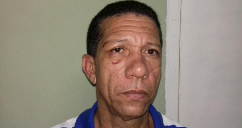 Seguridad del Estado amenaza a opositor cubano con cárcel si no abandona la Isla en 15 días