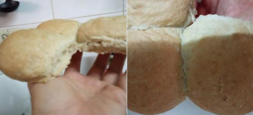 Denuncian pésima calidad del pan normado en Saratoga, Camagüey