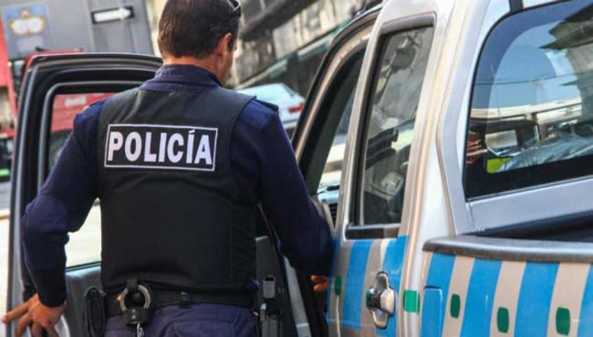 Un cubano intenta asesinar a su novia de un disparo en la cabeza y después se suicida