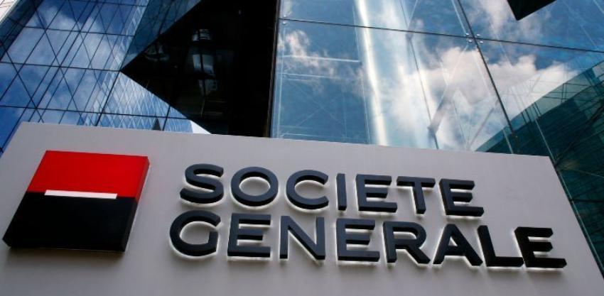 Banco francés Societé Générale enfrenta demanda por lucrar con propiedades robadas en Cuba