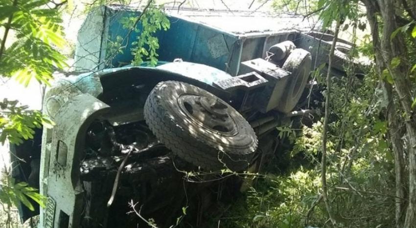 Nuevo accidente masivo en Holguín deja 25 lesionados, entre ellos cuatro niños