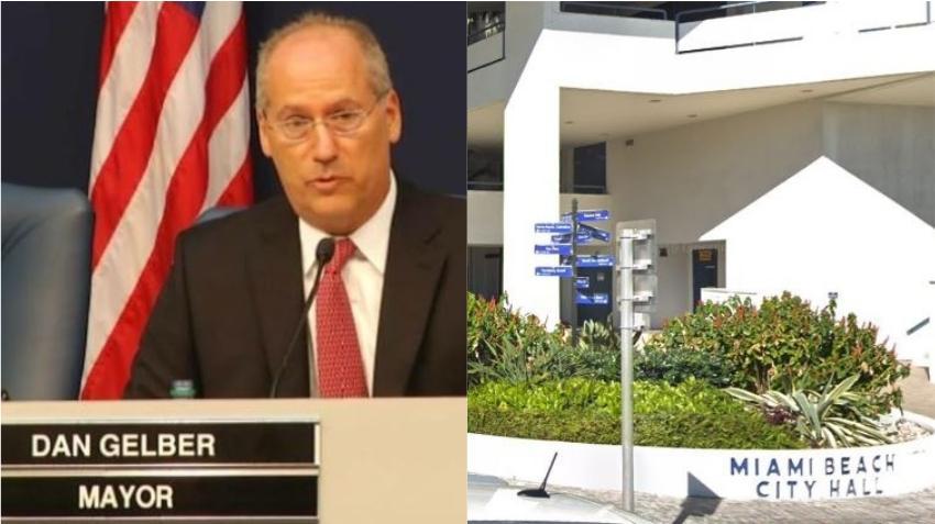 Proponen extender la alcaldía de Miami Beach de un término de dos años a cuatro años