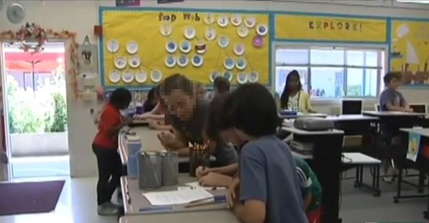 El estado de la Florida requerirá clases de salud mental para estudiantes a partir del 6to grado