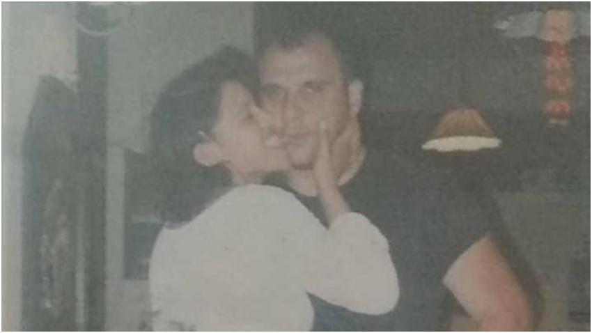 Cubana pide ayuda para encontrar a su mamá y un hombre que se la llevó a Italia hace 20 años