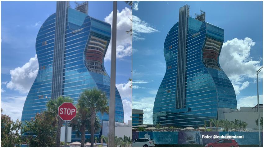 Seminole Hard Rock Hotel en Hollywood organiza feria de trabajo para esta semana