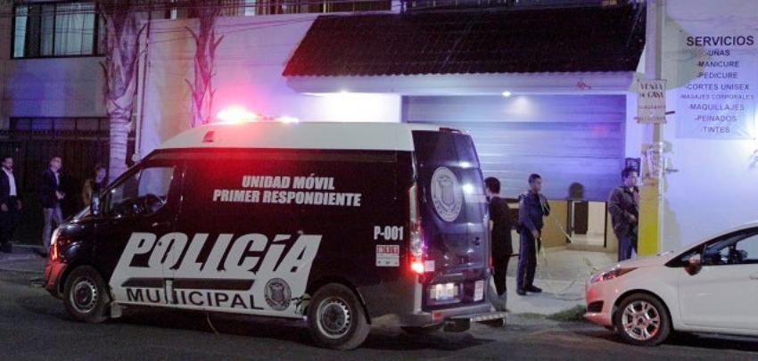 Cubano está siendo buscado por la policía mexicana, ya que presuntamente asesinó al dueño de un bar en Puebla