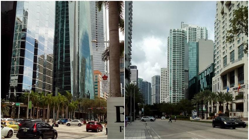 Miami entre las peores ciudades para primeros compradores que buscan comprar una casa