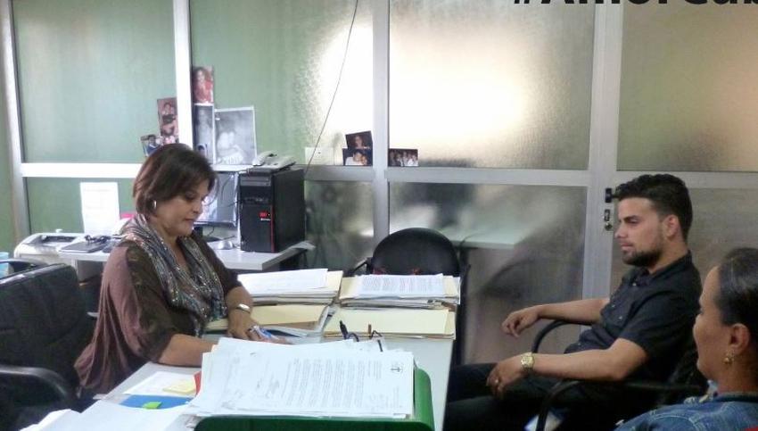 Cuba elimina uno de los requisitos para legalizar documentos que usan en el exterior