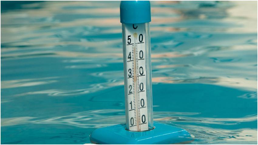 Récord histórico de temperatura en Cuba, las temperaturas llegan a 39,1 grados Celsius