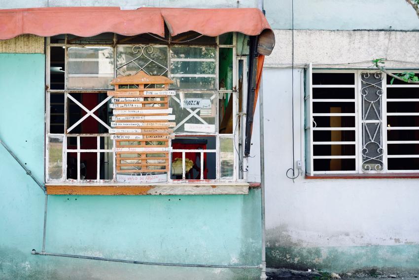 Gobierno de Cuba anuncia que impondrá más regulaciones al trabajo de los cuentapropistas