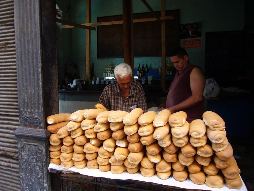 A partir del 1 de agosto entran en vigor los precios topados para el sector privado en La Habana