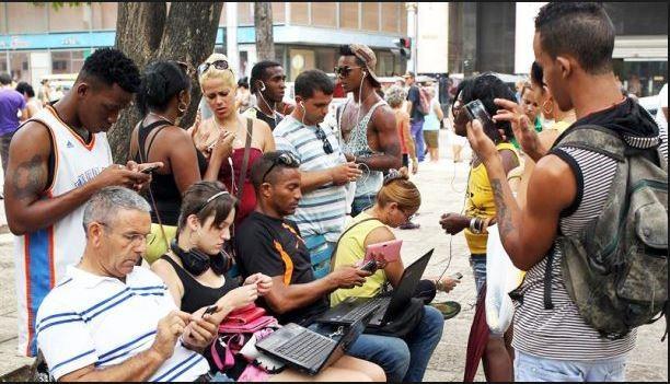 Publican en la Gaceta de Cuba nuevas regulaciones para un mayor control del Gobierno sobre las telecomunicaciones e internet