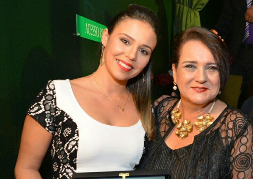 Doctora cubana es la nueva secretaria Municipal de Salud de São João da Barra, ciudad brasileña