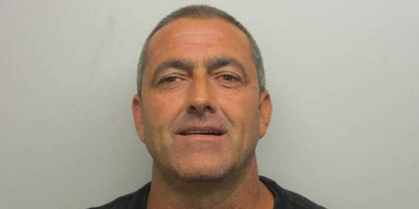 Arrestan a hombre de Florida por capturar más langostas de lo permitido por ley