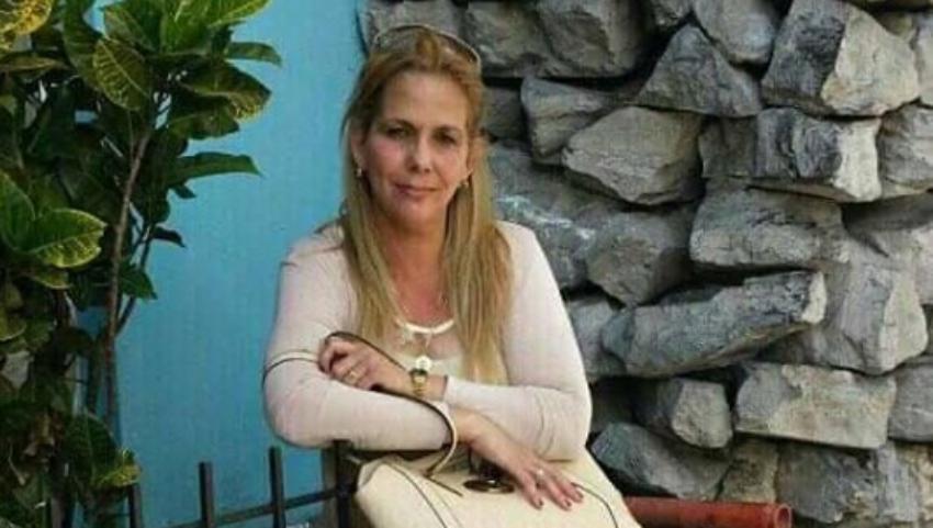 Muere una doctora cubana que se encontraba de misión en Belice, se desconocen las causas