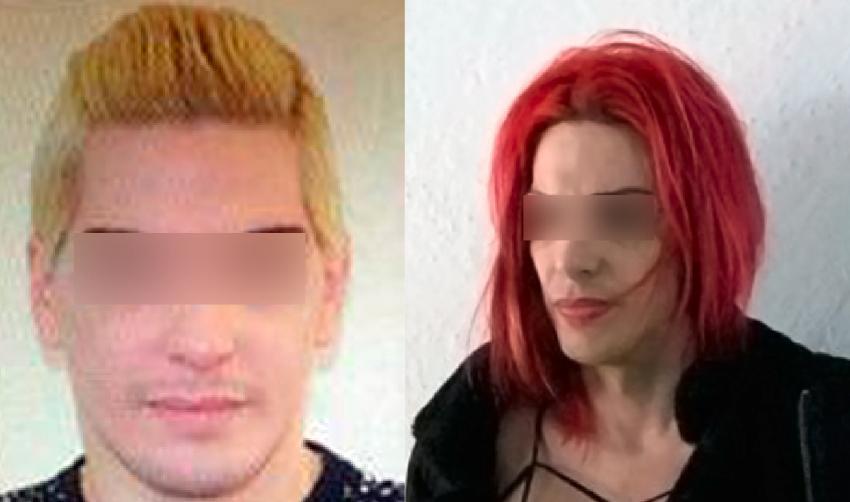 Atrapan al cubano presunto homicida del dueño de un bar en México