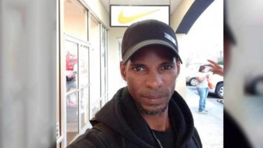Muere un cubano en Las Vegas que por temor a ser deportado no llamó al 911 en una emergencia  médica