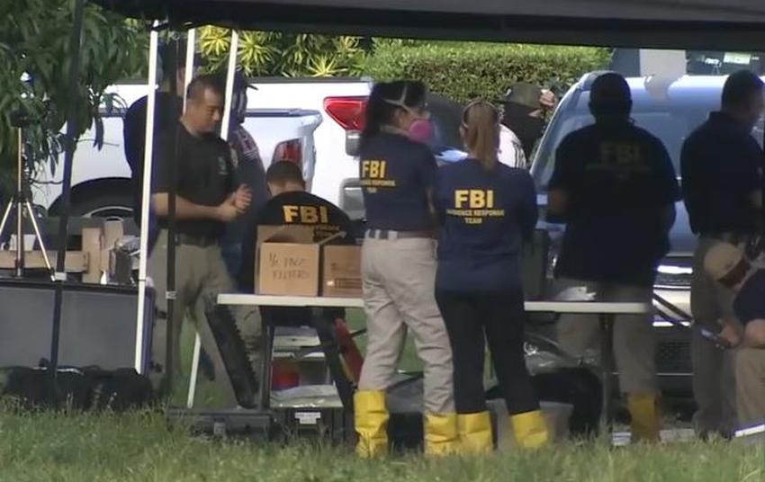 Operativo antidroga culmina con 11 arrestos en barrio del noreste de Miami