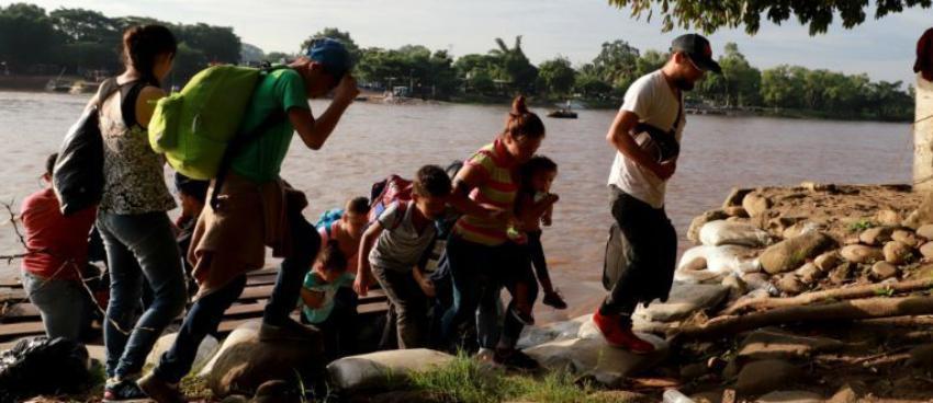 Administración Trump deportará más cubanos este año, según Los Angeles Times