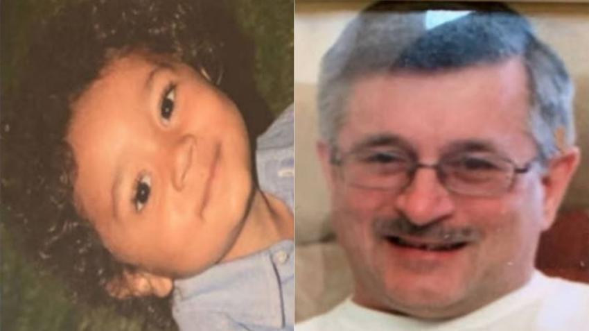 Buscan a niño de 4 años desaparecido en el sur de la Florida