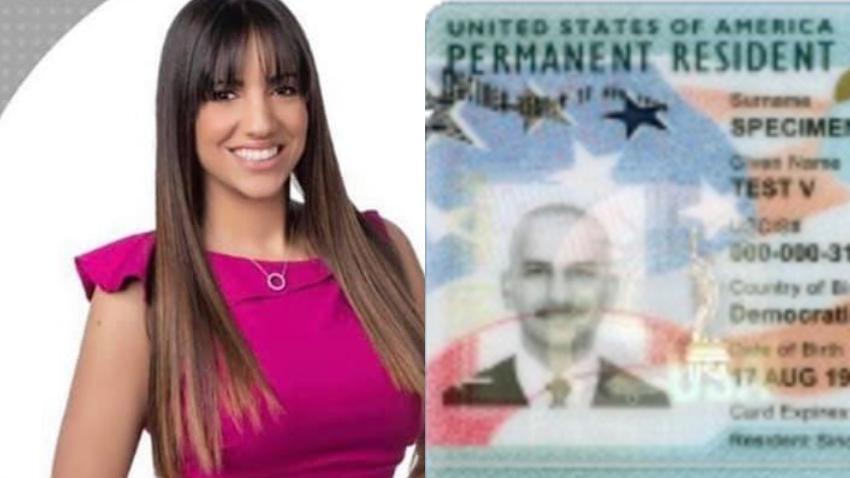 Abogada explica opciones para obtener la residencia bajo la Ley de Ajuste Cubano sin tener el parole