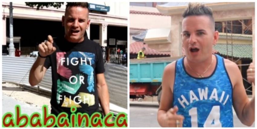 Youtuber cubano revela su experiencia en su último viaje a La Habana