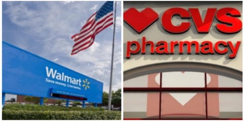 Varias cadenas de tiendas en EEUU se unen a Walmart y no permitirán armas en sus establecimientos