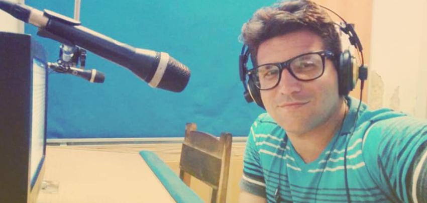 EEUU otorga asilo político a periodista cubano que trabajaba en un medio independiente en la Isla