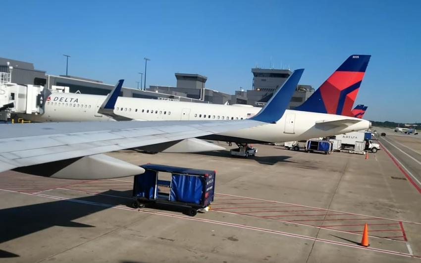 Aeropuerto de Fort Lauderdale cerrará el lunes ante el avance del huracán Dorian