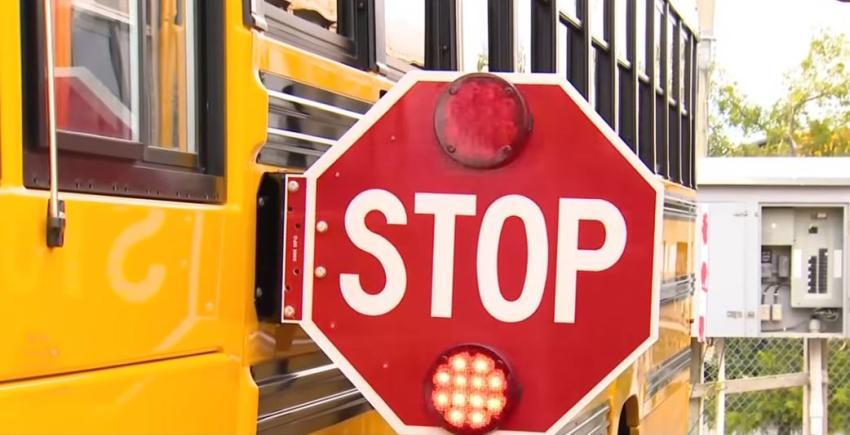 Superintendente escolar de Miami Dade asegura que la reapertura de escuelas dependerá de los casos de coronavirus