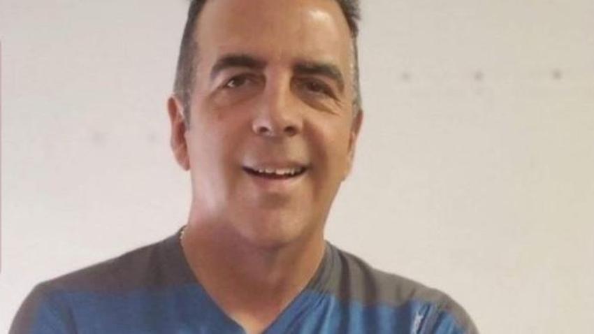 Un cubano perdió la vida en el tiroteo masivo en Odessa, Texas