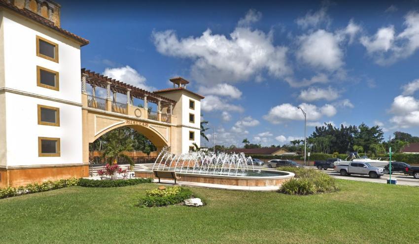 Hialeah y Pembroke Pines en el sur de la Florida de las peores ciudades para personas solteras, según reciente estudio