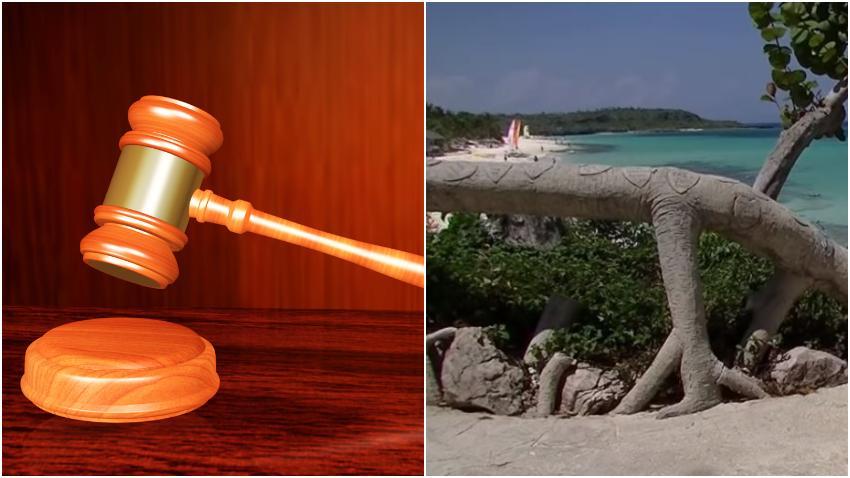 Cadena hotelera Meliá pide a un tribunal español desestimar demanda de familia cubanoamericana