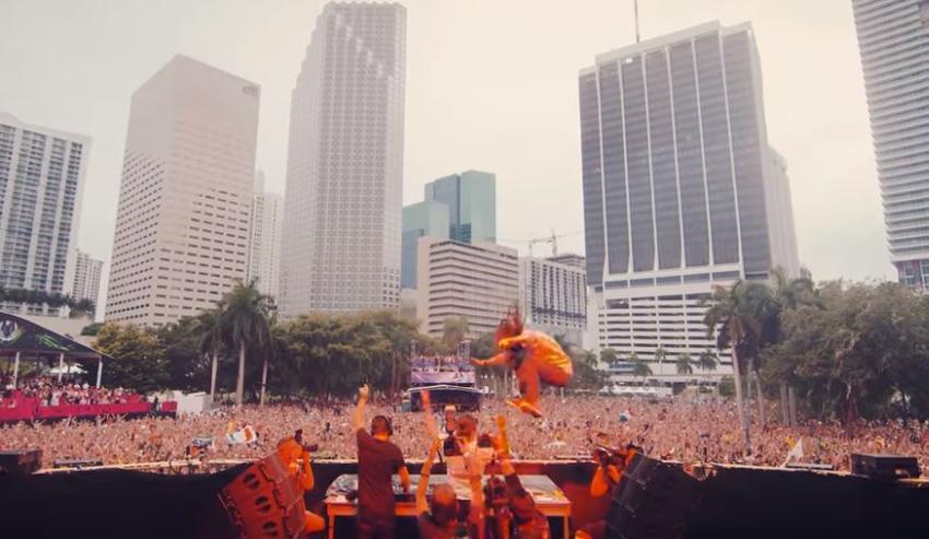 Miami se encuentra entre las ciudades más divertidas en Estados Unidos