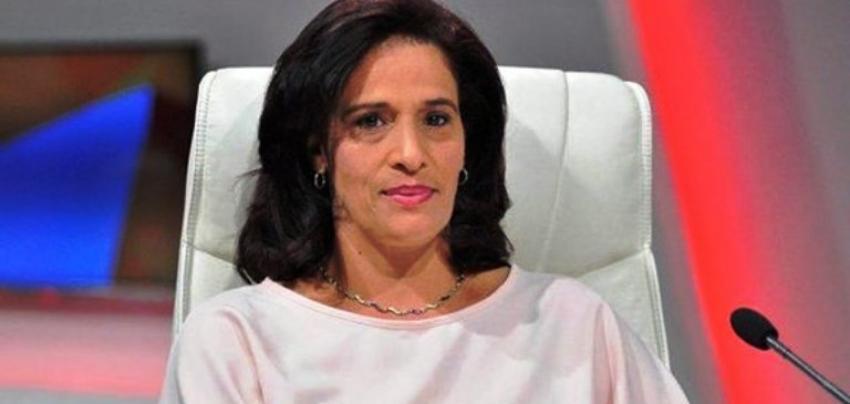 """Ministra cubana de Comercio Interior asegura que existe una """"total normalidad"""" en el abastecimiento de productos esenciales"""