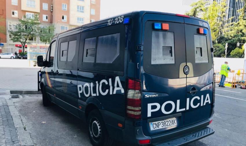 Cubano en España acusado de estafar miles de euros a su compañero sentimental