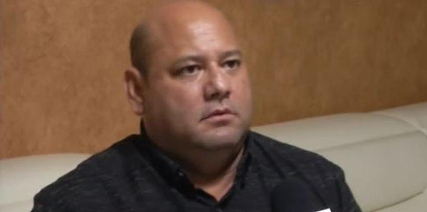 Cuentapropista perseguido por la Seguridad del Estado escapa a Miami tras recibir una multa de más de 7 millones de pesos por un delito que dice que no cometió