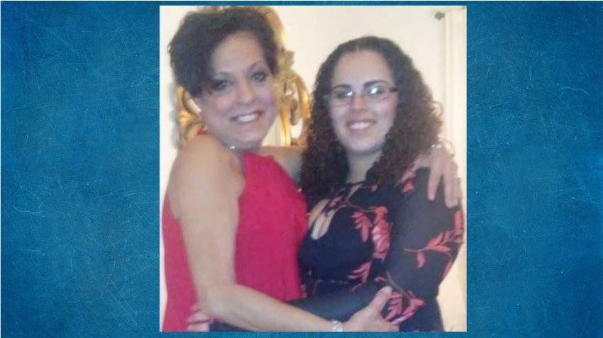 Buscan al asesino de una abuela en Miami que la atropelló y se dio a la fuga