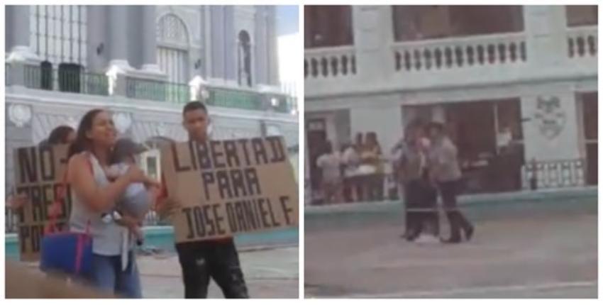 Relatores Especiales de Naciones Unidas denuncian acoso, persecución y violaciones de los derechos humanos en Cuba
