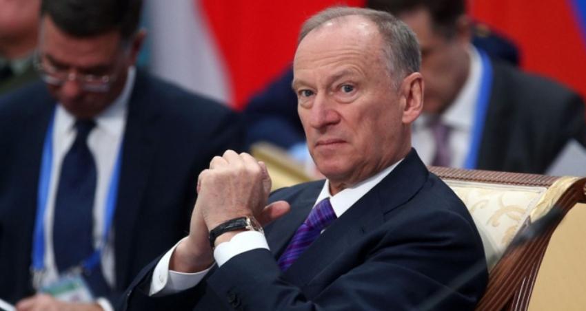 Secretario del Consejo de Seguridad de Rusia visitará Cuba para abordar temas de cooperación militar y servicios de inteligencia