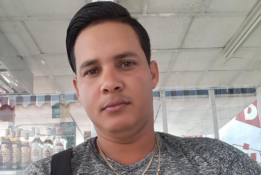 Asesinan a golpes a un joven en Santiago de Cuba, conocidos aseguran se trata de un crimen homofóbico