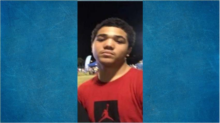 Policía busca a adolescente de 13 años desaparecido en North Miami