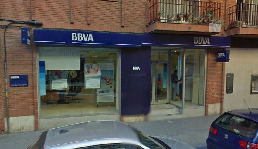Familia de cubanos en Miami demanda a los bancos BBVA, Société Générale, Bank of Nova Scotia y National Bank of Canada bajo la Ley Helms Burton