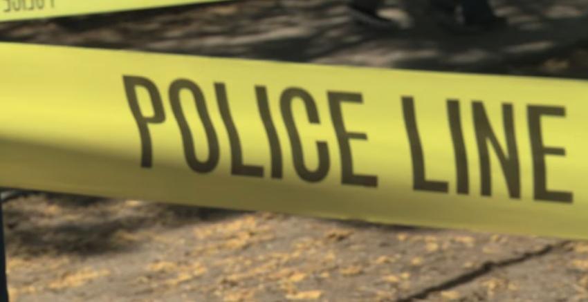 Un hombre confiesa haber matado a su esposa, 3 niños y un perro en una casa de Florida cerca de Disney World