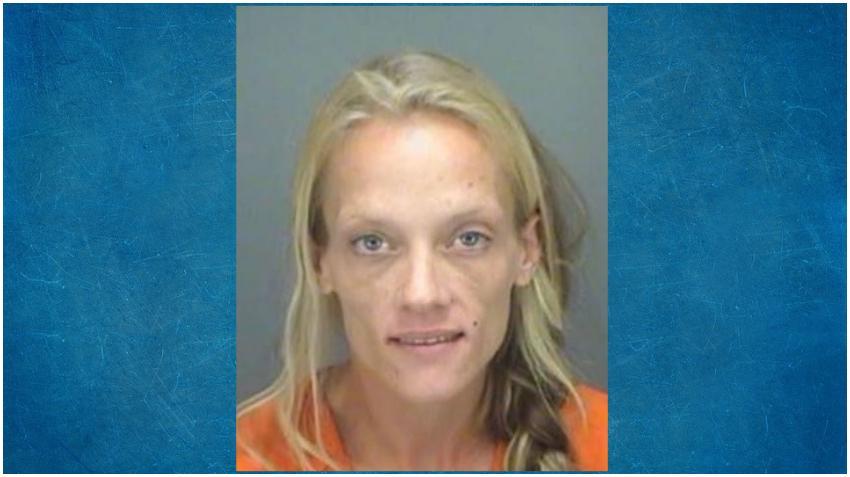 Mujer de Florida es acusada de asesinar a su bebé de 5 meses tras sacudirlo fuertemente
