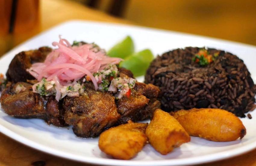 Los 25 mejores restaurantes cubanos en EEUU, según Big 7 Travel