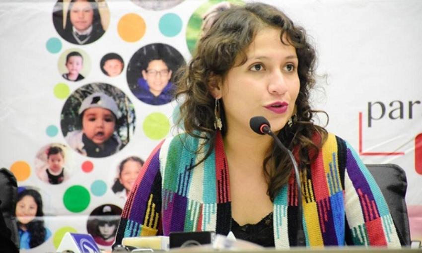 Nuevo Gobierno de Bolivia cesa a su embajadora en La Habana